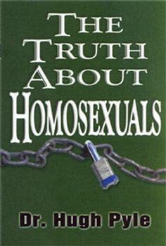 The Truth About the Homosexuals