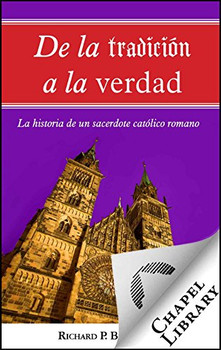 Spanish: From Tradition to Truth
