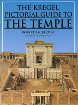 Pictorial Guide to the Temple
