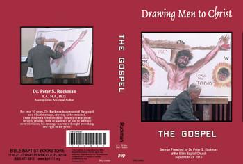 The Gospel - DVD