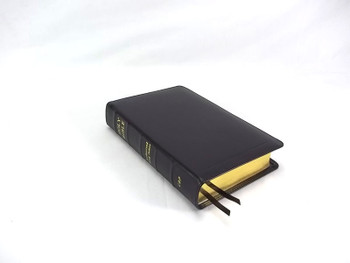 Church Bible Publishers: Compact Center Column Reference Bible