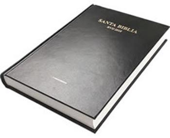 Spanish: Reina-Valera Gomez 2010 Bible - Hardcover