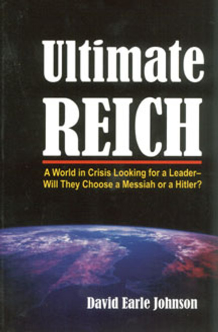 Ultimate Reich
