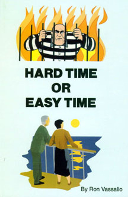 Hard Time or Easy Time
