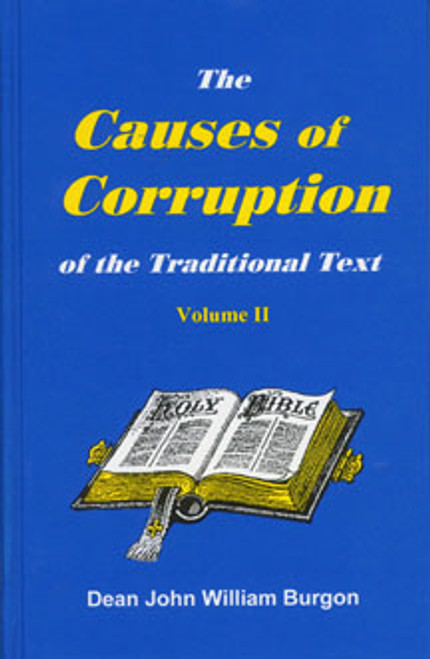 The Causes of Corruption