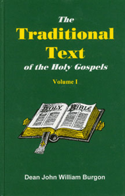 The Traditional Text