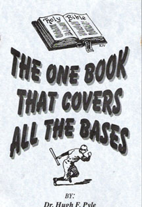 The One Book that Covers All the Bases