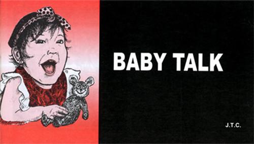Baby Talk - Tract