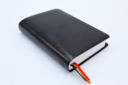 KJV Waterproof Bible