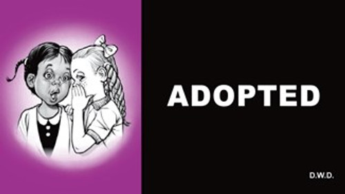 Adopted - Tract
