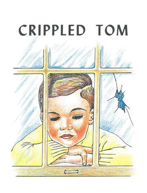 Crippled Tom