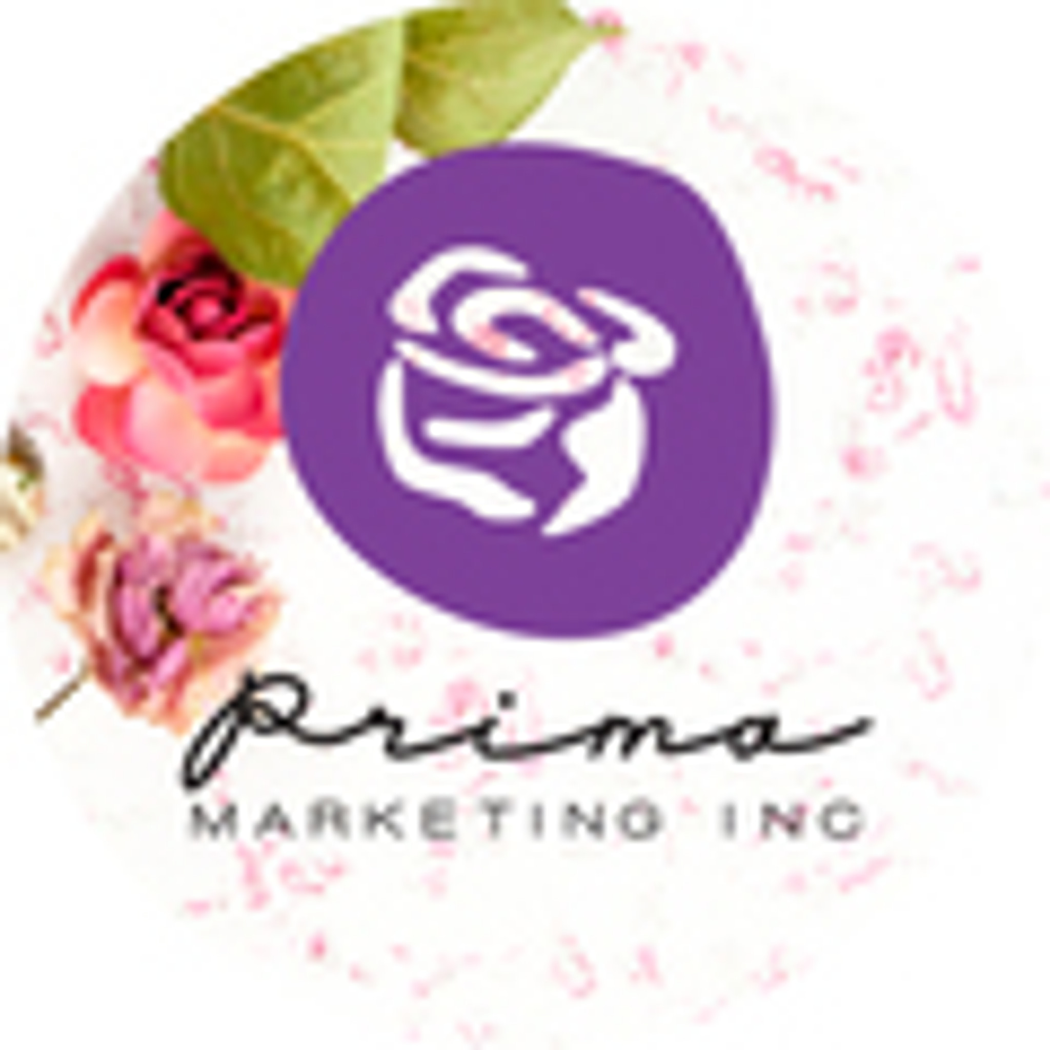 Prima Marketing, Inc.