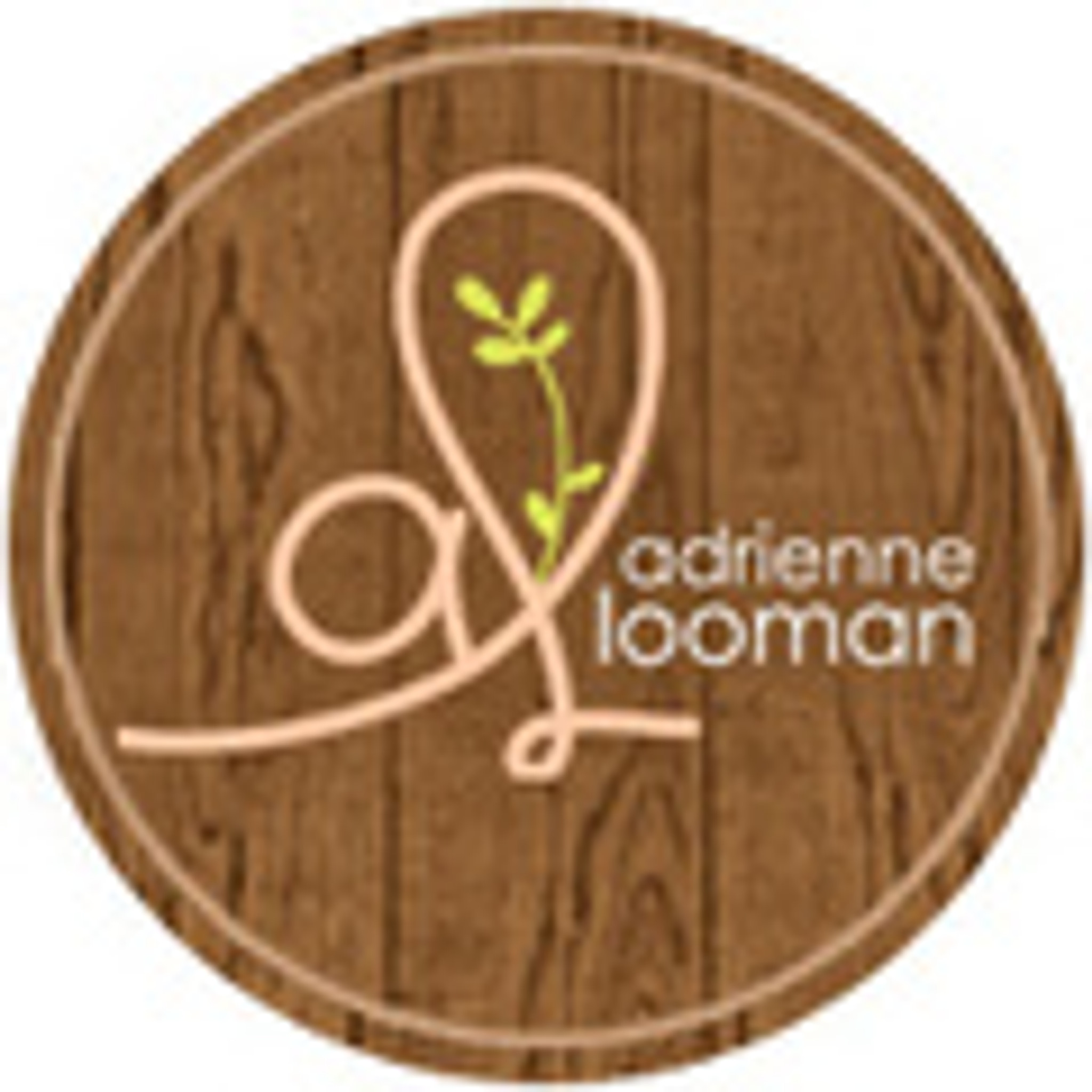 Adrienne Looman Designs