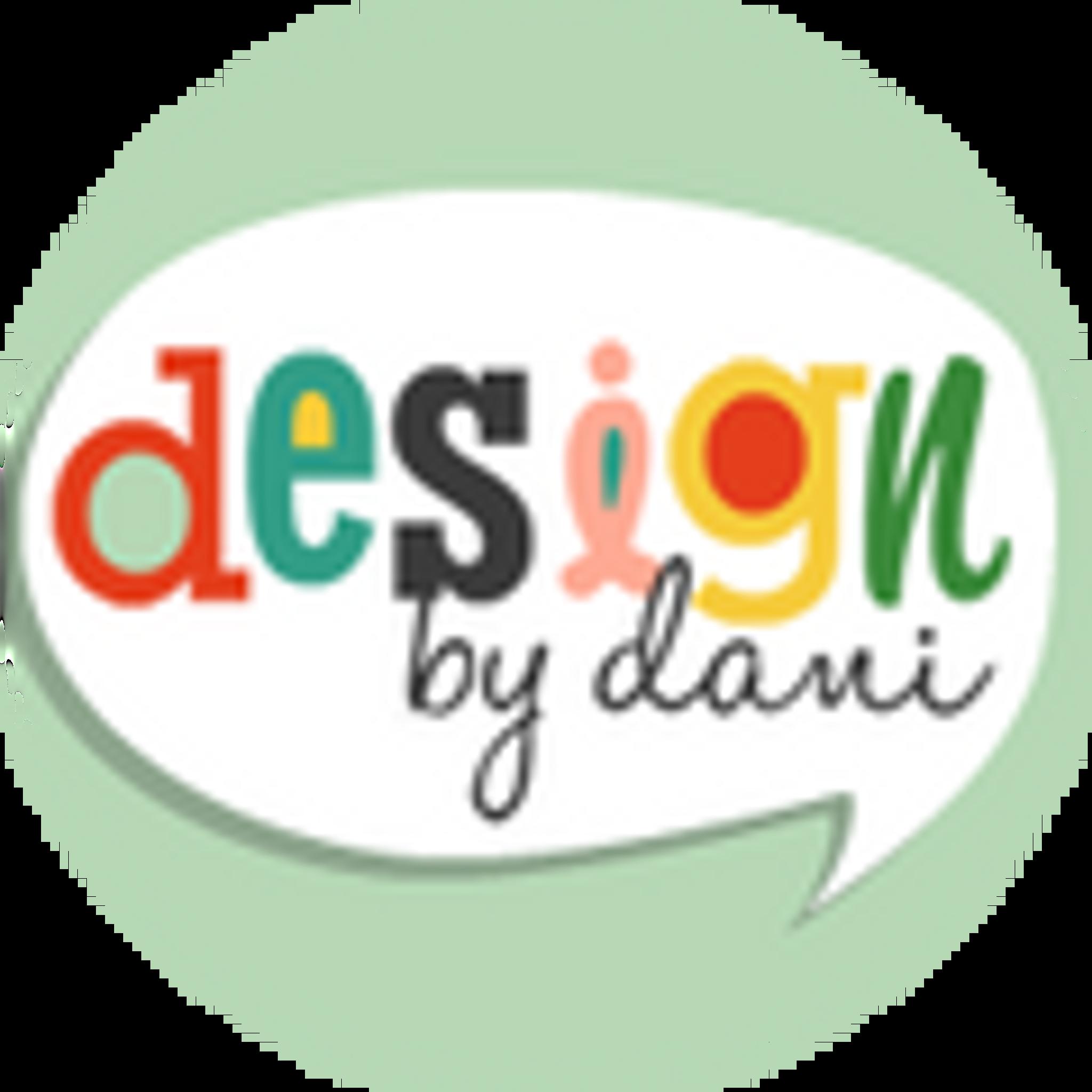 Design by Dani