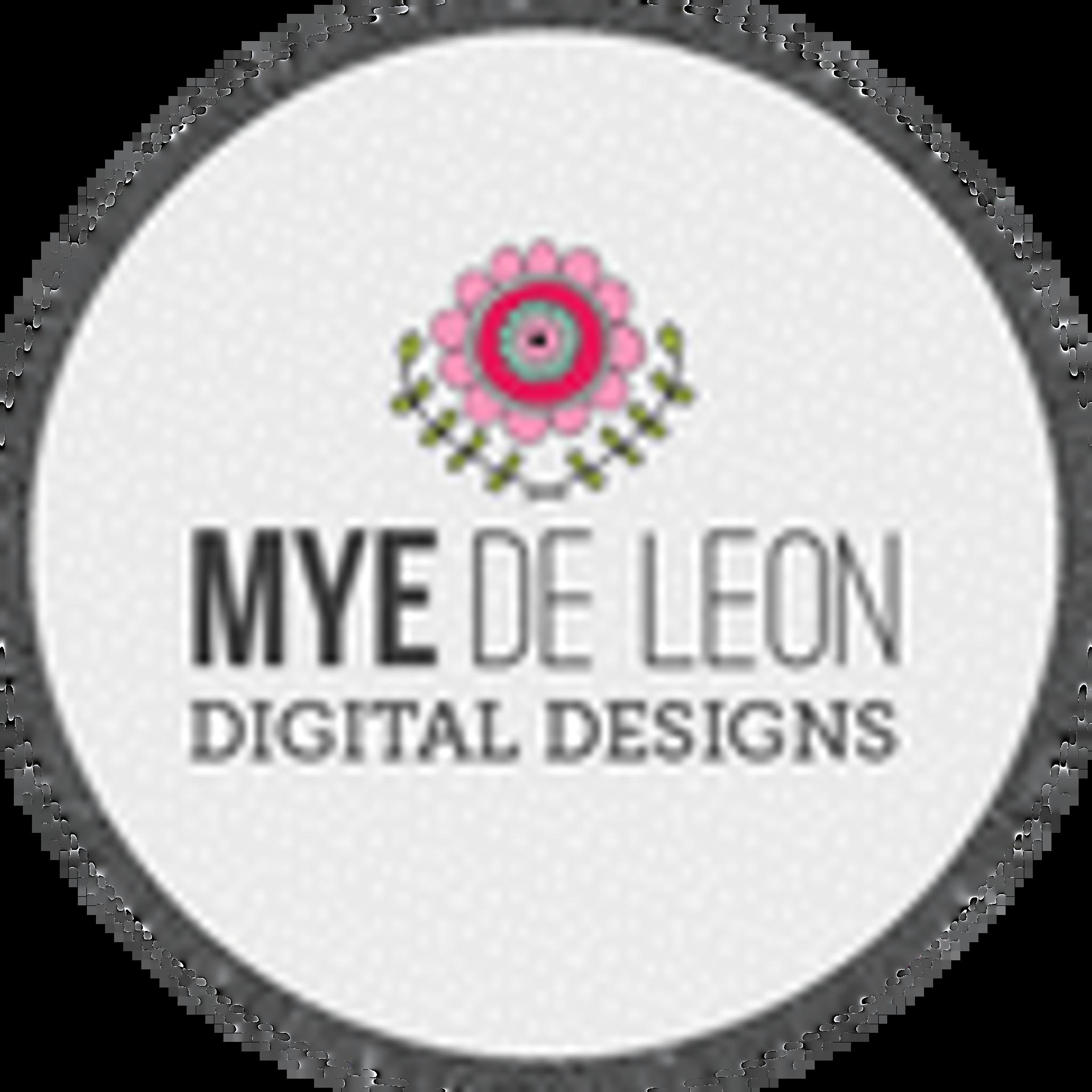 Mye De Leon