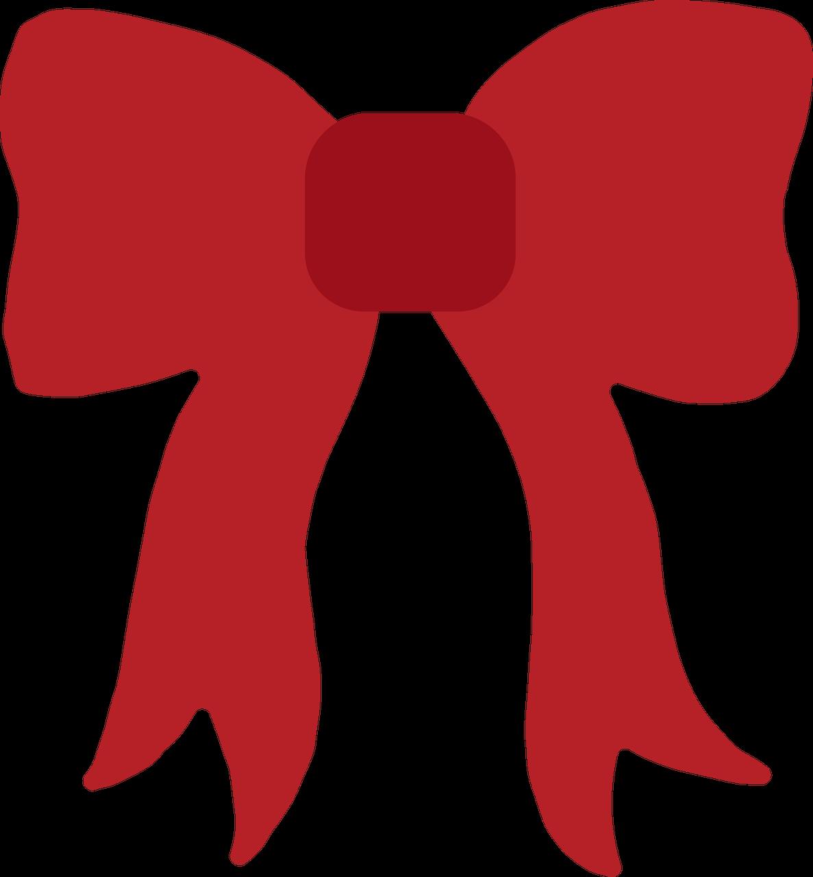 Christmas Bow Svg.Christmas Bow Svg Cut File