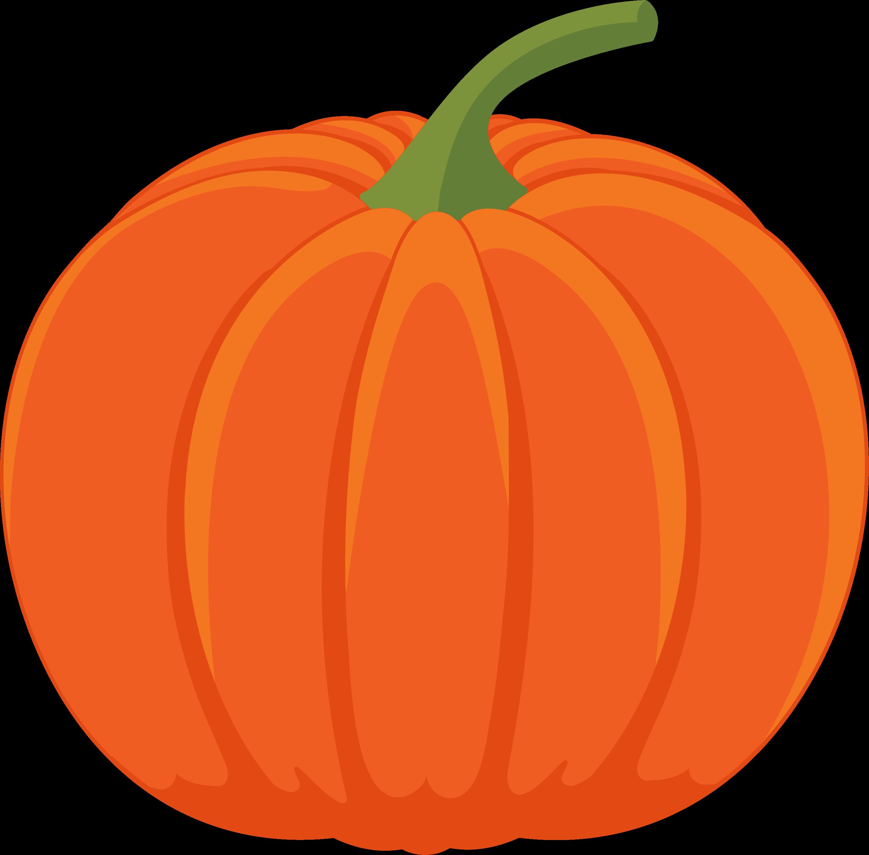 My Favorite Fall Pumpkin SVG Cut File