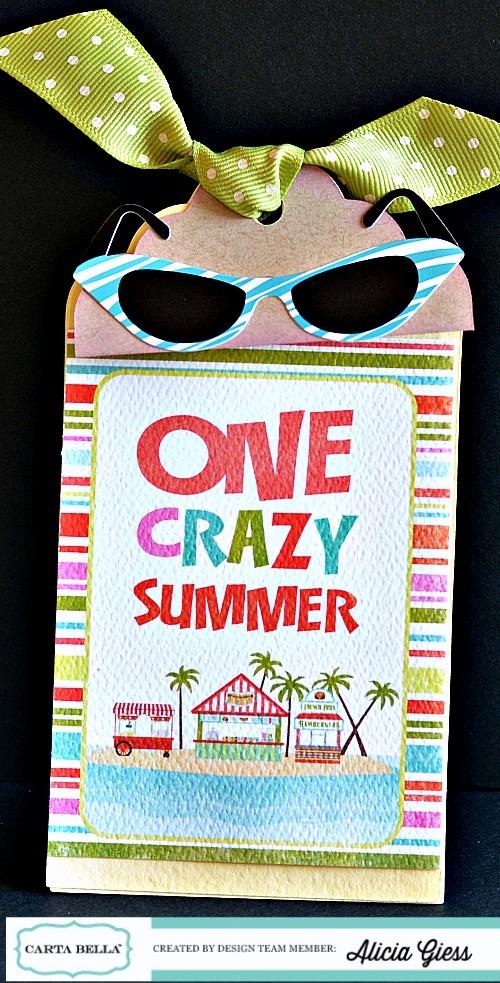 Summer Lovin' Full Collection