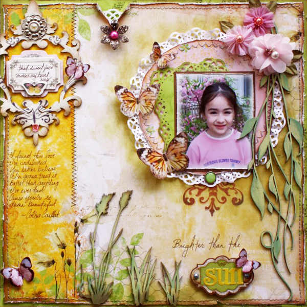 Layout by Gabrielle Pollaco