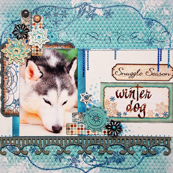 Layout by Irene Tan