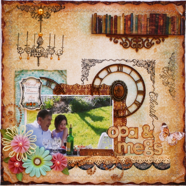 Layout by Gabriella Pollacco.