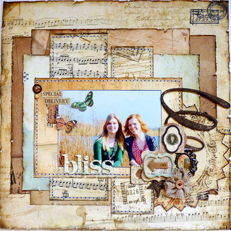 Layout by Romy Veul.