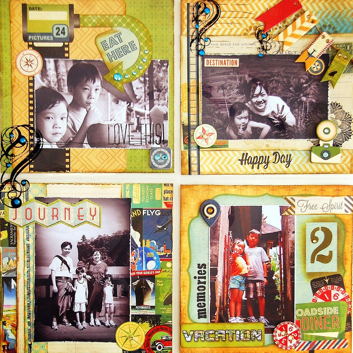 Layout by Irene Tan.