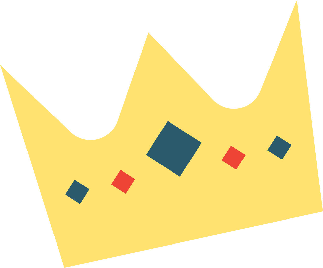 Birthday Crown SVG Cut File