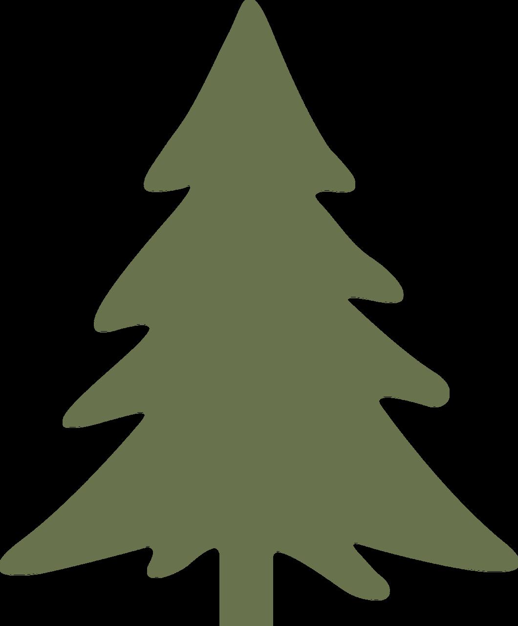 Download 21+ Free Pine Tree Svg Pics Free SVG files | Silhouette ...