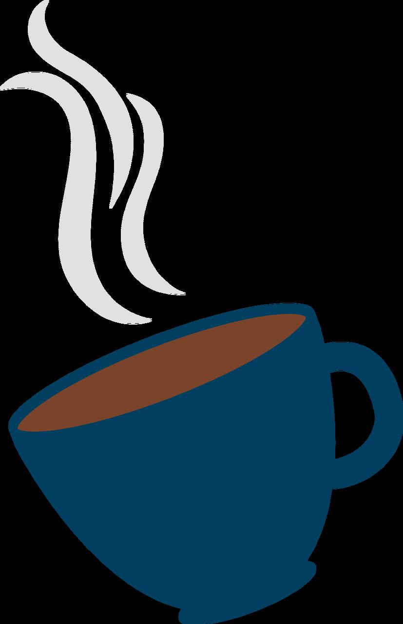Mug #2 SVG Cut File