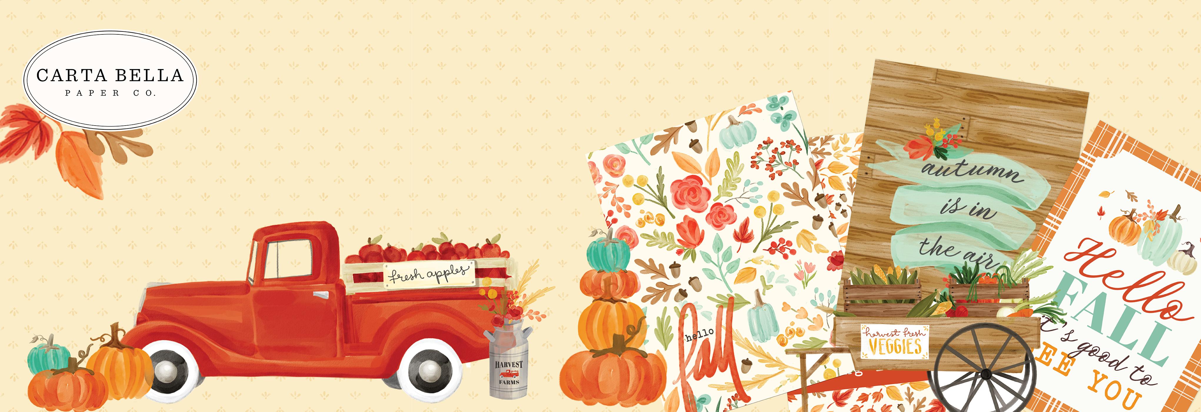 cb-fall-market-snap-click-banner-4083.jpg