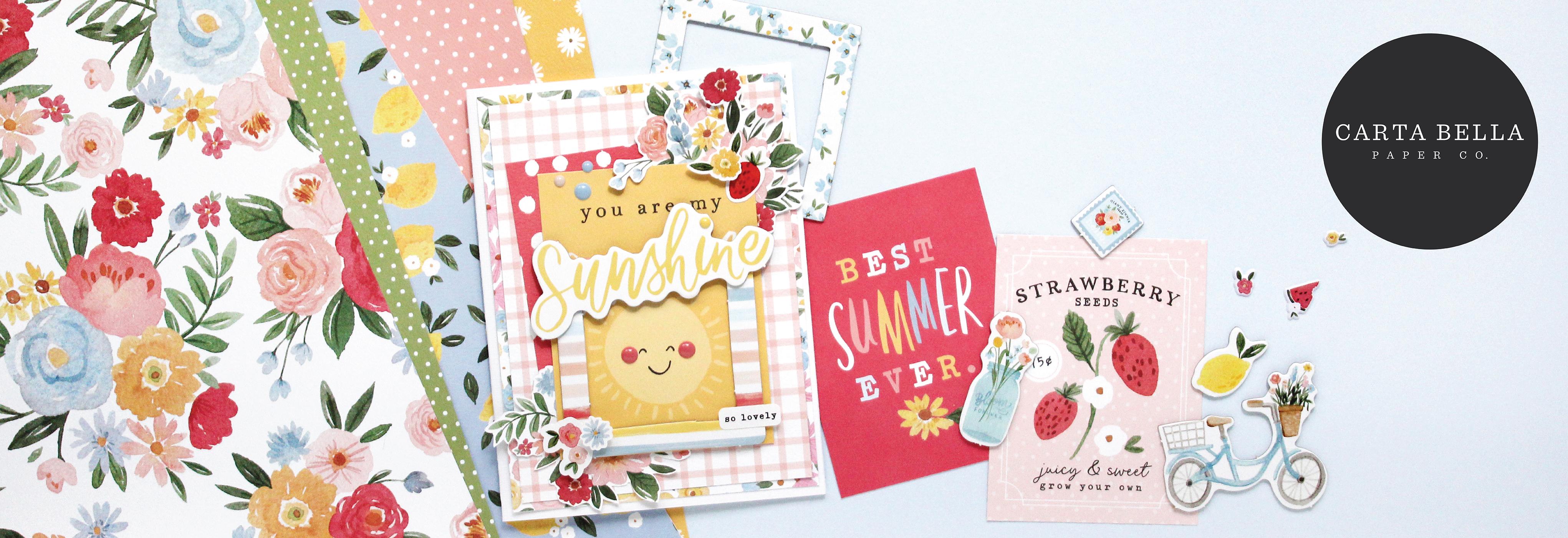 cb-summer-snap-click-banner-4083.jpg