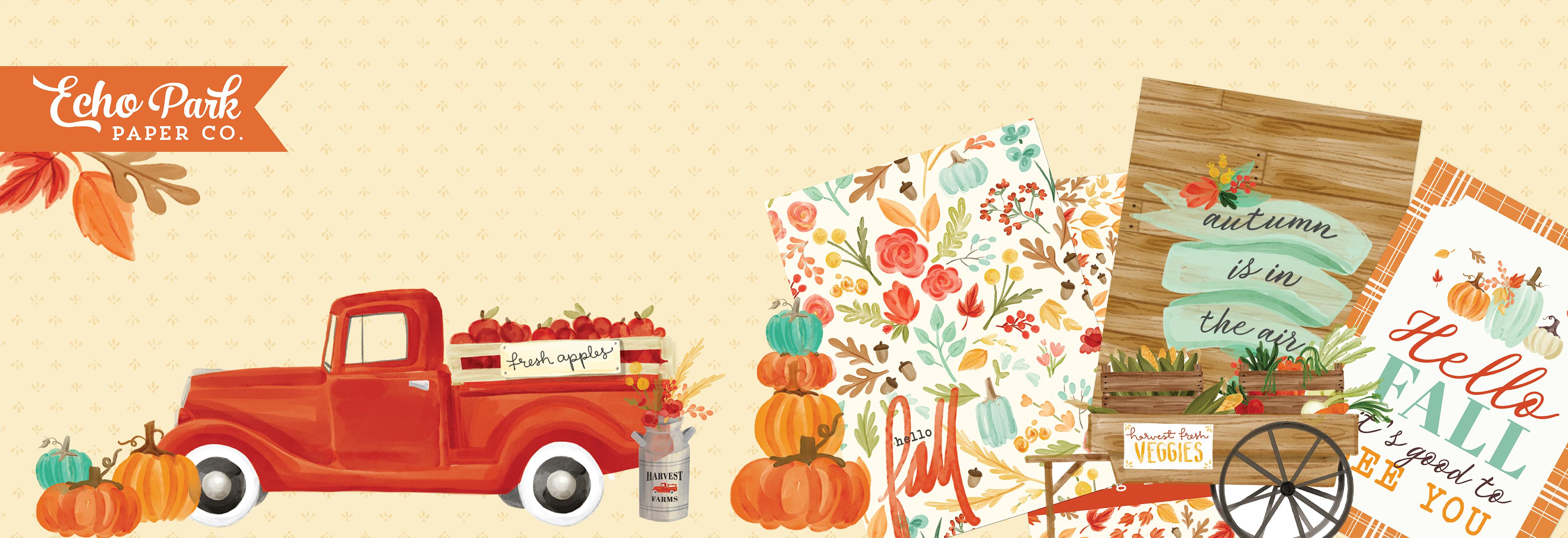 ep-fall-market-snap-click-banner-4083.jpg