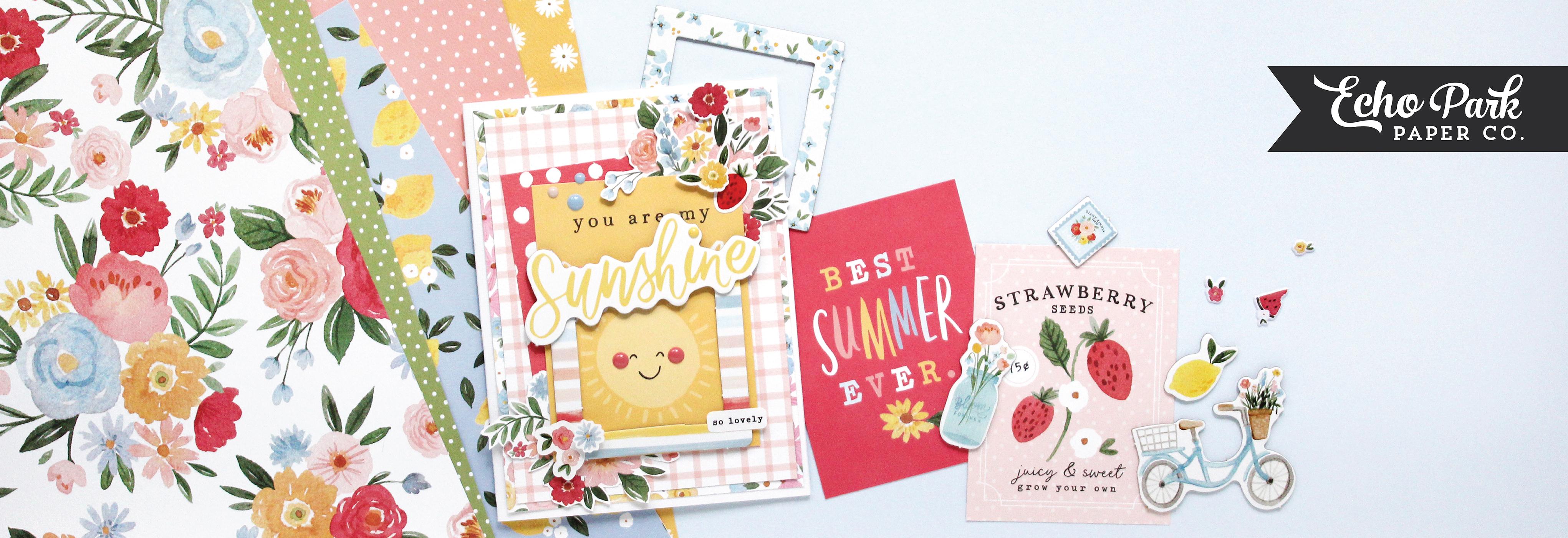 ep-summer-snap-click-banner-4083.jpg