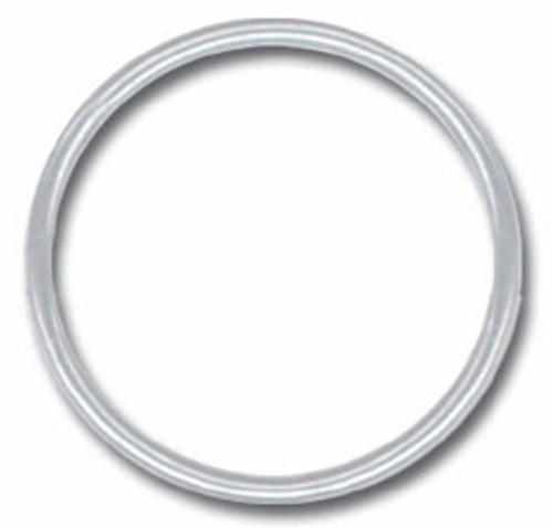 Rings - Key Tag