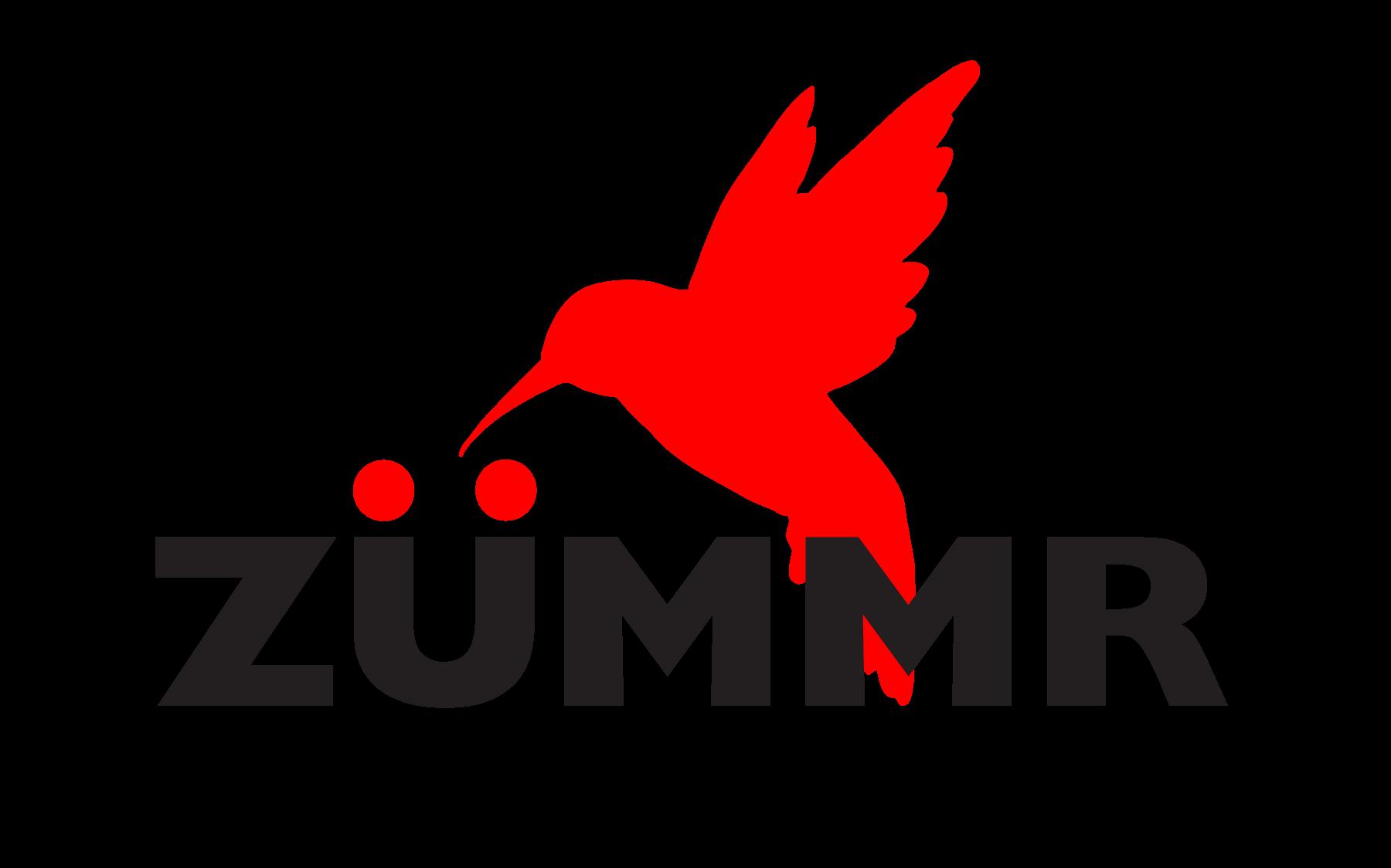 ZUMMR
