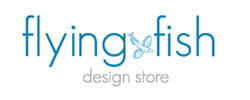 flying fish design store