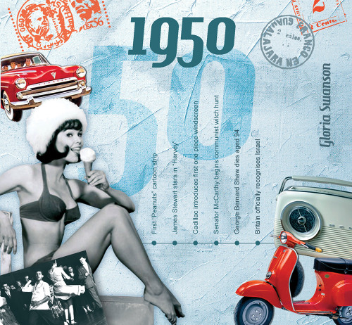 CD card 1950