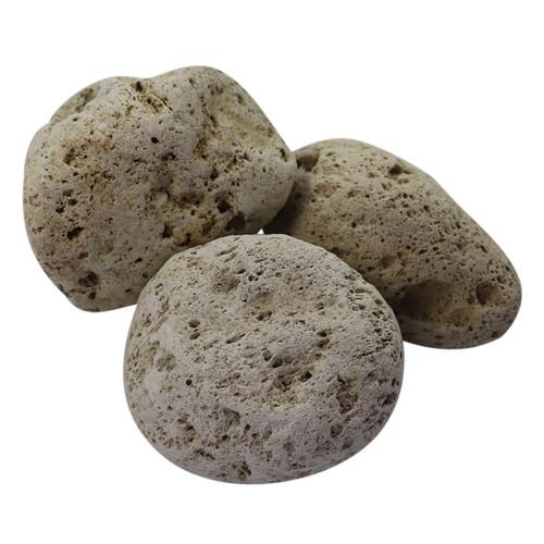 New Zealand pumice stone, Anoint Skincare,