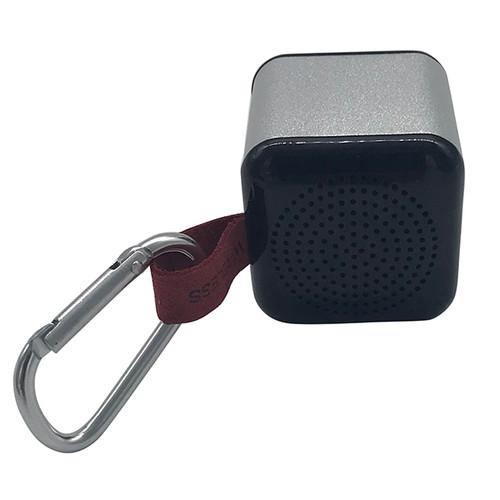 Bluetooth wireless mini speaker from Moana Rd.
