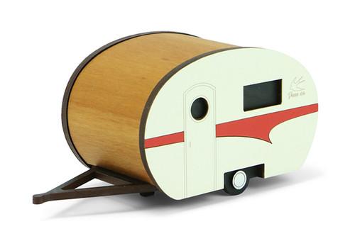 box clever, caravan, rimu, ian blackwell.