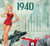 CD card 1940