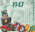 CD card 1947