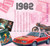 CD card 1982