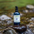 Little Bottle Of Calm Relaxing Massage Oil from Nudi Point.