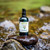 Damage Control Massage Oil For Aches And Pains from Nudi Point.