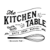 The Kitchen Table, Quality Goods LLC