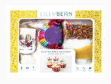 LillyBean Gluten-Free Baking Kit