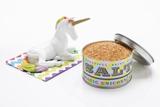 Magic Unicorn Salt