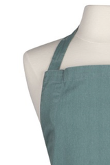 Stonewash Heirloom Apron-CHOOSE COLOR